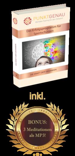 E-Book Gedanken+Bonus